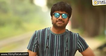 Anil Ravipudi Gets A Shock For F3