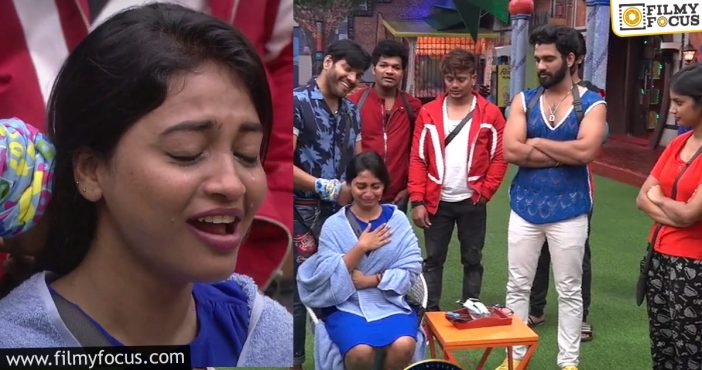 Bigg Boss 4 Will Deal Or No Deal Task Turns Out To Be Intriguing