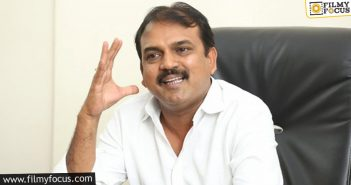 Koratala Siva Finalizes Talented Actor For His Next