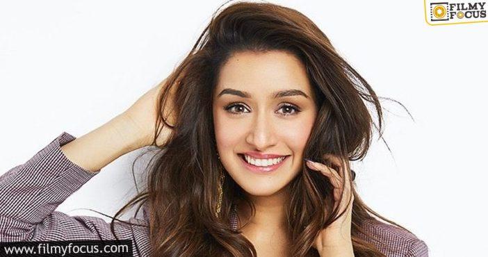 Prabhas Actress Thrilled To Play Naagin