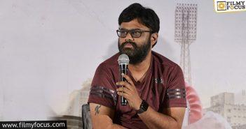 Sithara Finally Puts On Hold Blockbuster Remake Plans