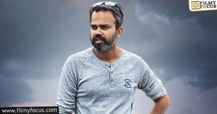 Kgf Makers To Announce Another Pan Indian Film