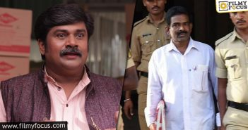 Malayalam Actor Roped In For Cyanide