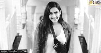 Niharika Flies To Udaipur To Check Her Wedding Details