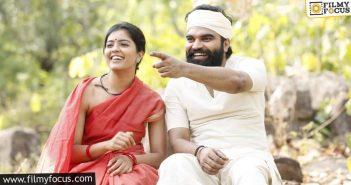 Pradeep's Movie Finally Takes The Ott Route