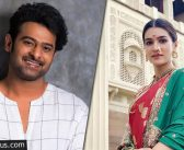 Will Kriti Sanon turn Sita?