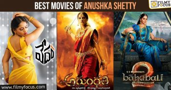 10 Best Movies Of Anushka Shetty (11)