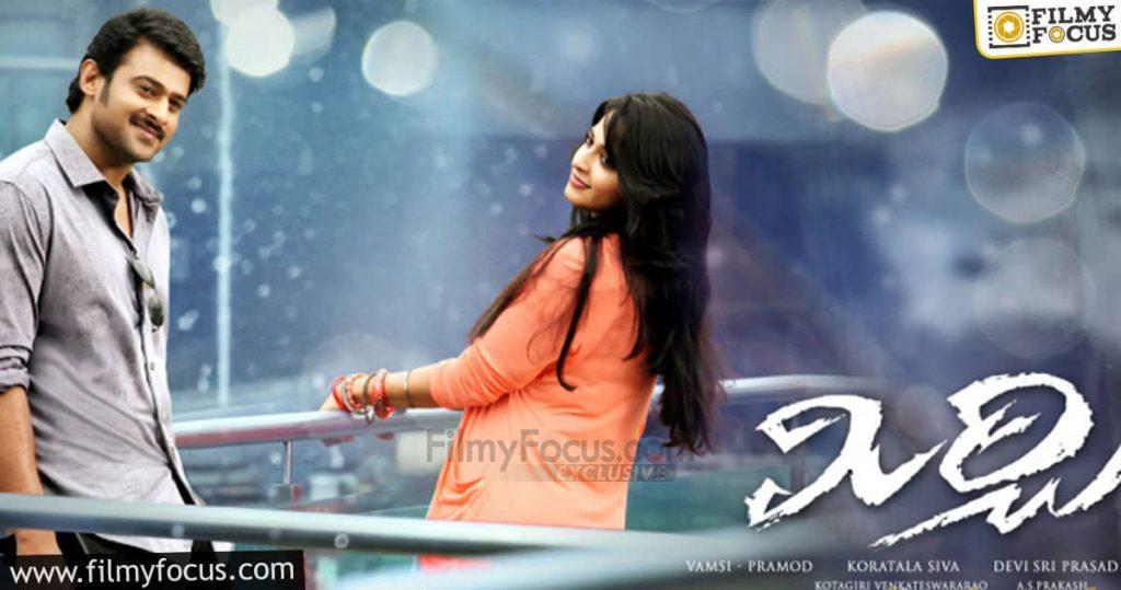 10 Best Movies Of Anushka Shetty (6)