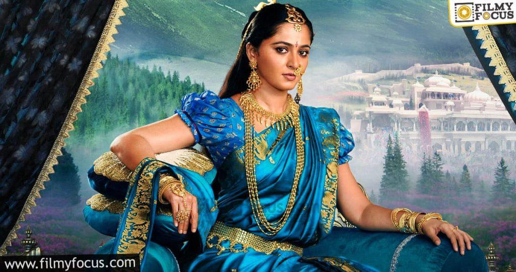 10 Best Movies Of Anushka Shetty (7)