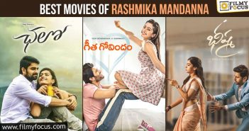 6 Best Telugu Movies Of Rashmika Mandanna (7)