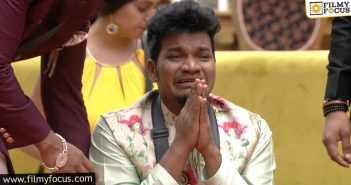 Not Monal, Avinash Evicted From The Show