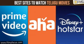 Best Sites To Watch Telugu Movies (1)