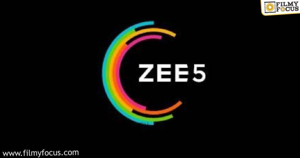 11 Best Sites To Watch Telugu Movies (4)