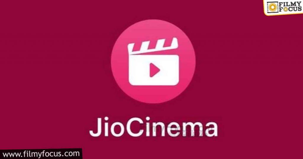 11 Best Sites To Watch Telugu Movies (9)