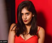 Chandini Chowdary finally getting interesting offers