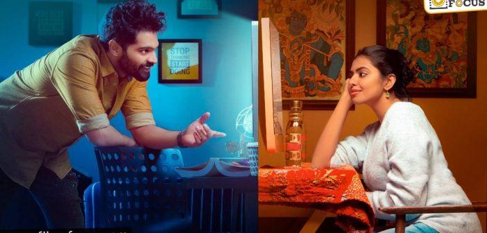 'Nailu Nadi' Song From 'WWW' Movie Is Too Good: Star Heroine Tamannaah