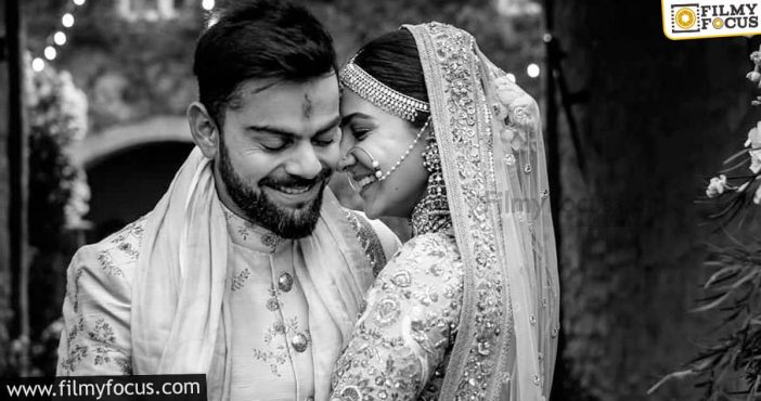 Income Details Of Virat And Anushka Sharma 2