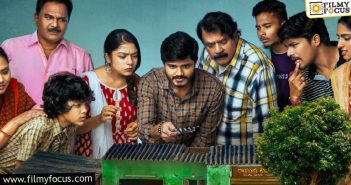 Middle Class Melodies Is A Super Hit On The Small Screen As Well