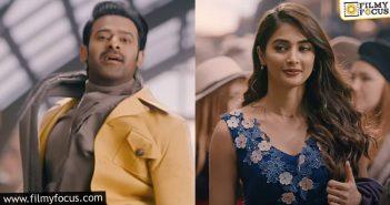 Radhe Shyam Glimpse Review1