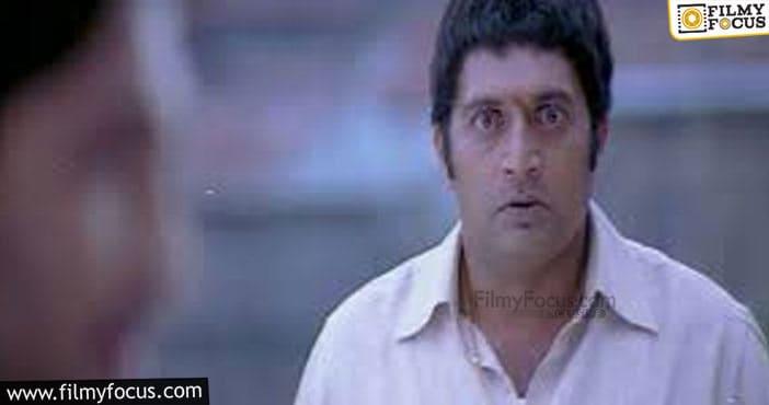 10 Best Telugu Movies Of Prakash Raj (10)
