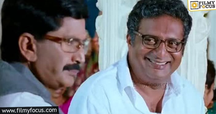10 Best Telugu Movies Of Prakash Raj (11)