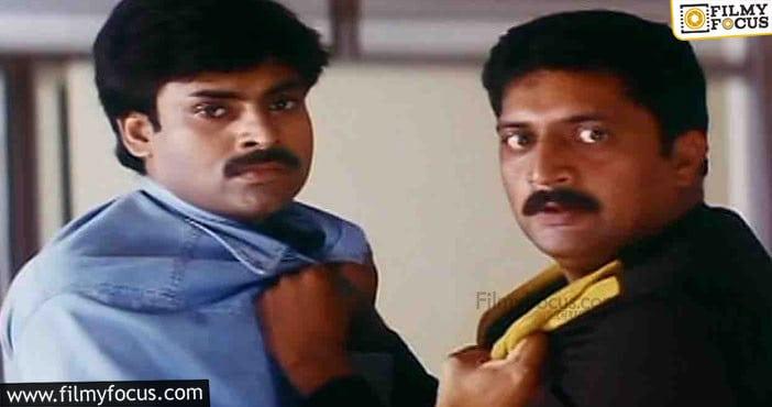10 Best Telugu Movies Of Prakash Raj (3)