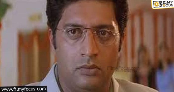 10 Best Telugu Movies Of Prakash Raj (4)