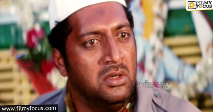 10 Best Telugu Movies Of Prakash Raj (5)