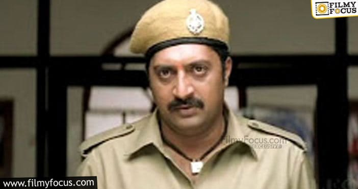 10 Best Telugu Movies Of Prakash Raj (8)
