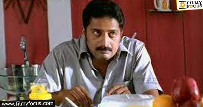 10 Best Telugu Movies Of Prakash Raj (9)