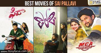6 Best Movies Of Sai Pallavi (1)