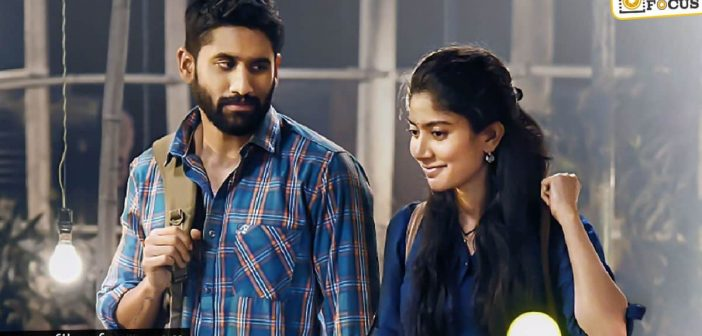 Love Story: A crucial film for Tollywood