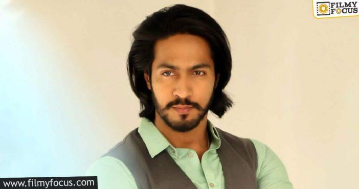 Singham 3 Villain To Play Suriya's Role In Hindi Remake