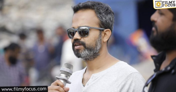 Tollywood Producers Interest In Prashant Neel