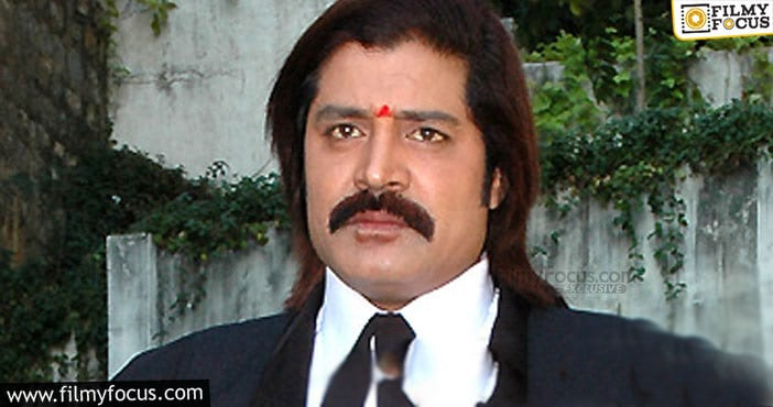 12 Tollywood Heroes Who Mesmerized The Audiences In Lawyer Roles (11)