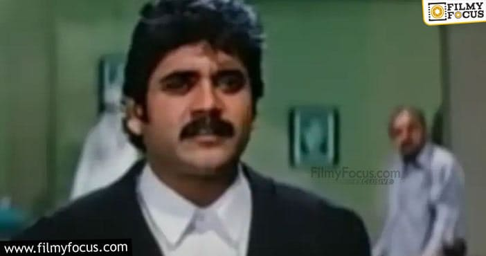 12 Tollywood Heroes Who Mesmerized The Audiences In Lawyer Roles (6)