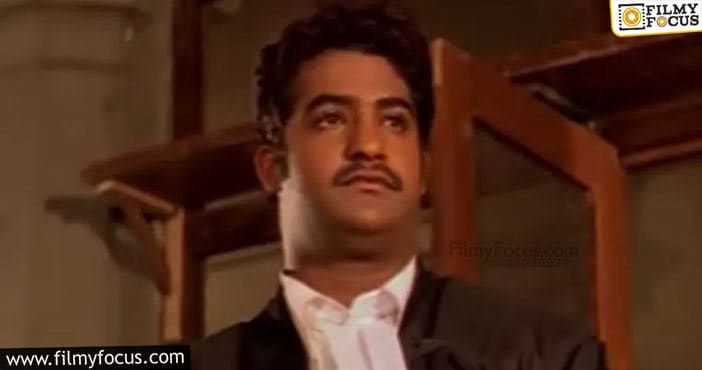 12 Tollywood Heroes Who Mesmerized The Audiences In Lawyer Roles (8)