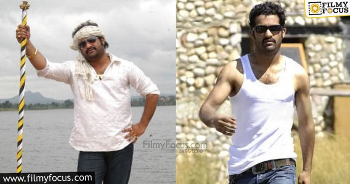 2 Tollywood Stars Who Underwent Cosmetic Surgery