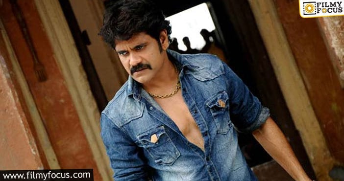 4 Tollywood Star Heroes Whose Title Got Changed