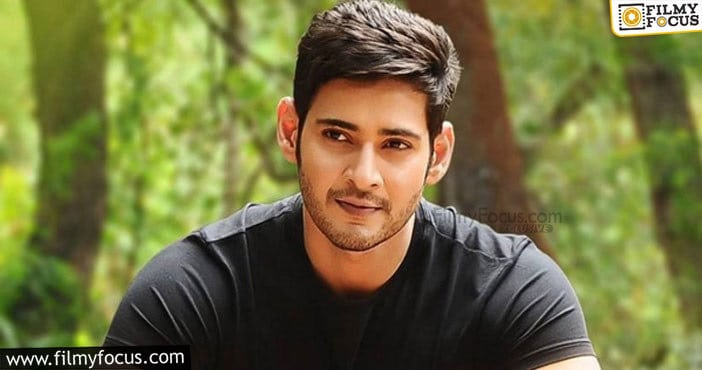 5 Tollywood Star Heroes Whose Title Got Changed