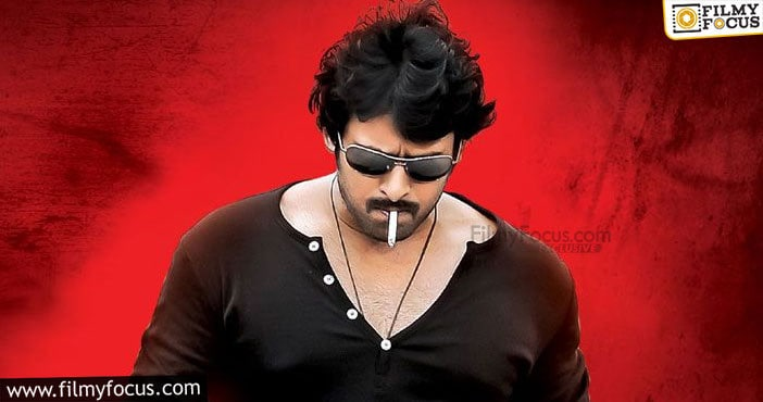 6 Tollywood Star Heroes Whose Title Got Changed