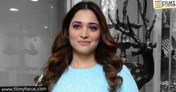 After 11th Hour, Tamannaah Signs Yet Another Project For Aha