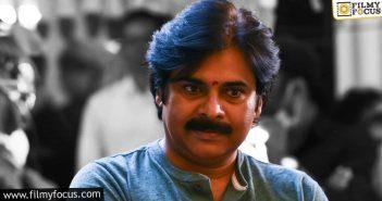 After Telangana, Pawan To Speak Rayalaseema Accent In His Next