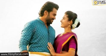 Aha Bags Karthi's Sulthan Digital Rights; Streaming Details Inside