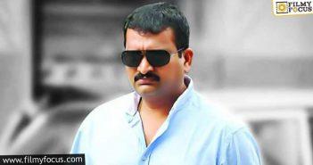 Bandla Ganesh Interested In A Tamil Remake
