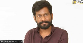 Buchi Babu Creates A Record Before His Second Film!