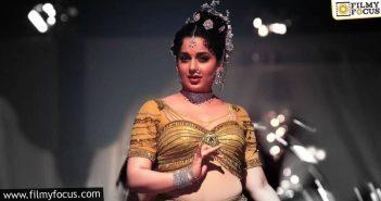 Corona Second Wave; Kangana Ranaut's Thalaivi Postponed