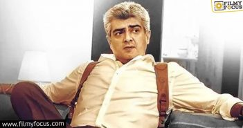 Covid Second Wave A Major Disappointment For Ajith Fans