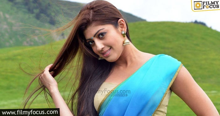 Despite Captivating Looks, These Heroines Failed To Attain Star Status3