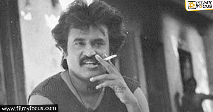 Indian Actors Who Quit Smoking And Stood As An Example For Many (1)